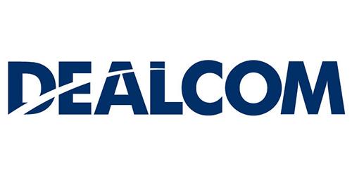 DealCom